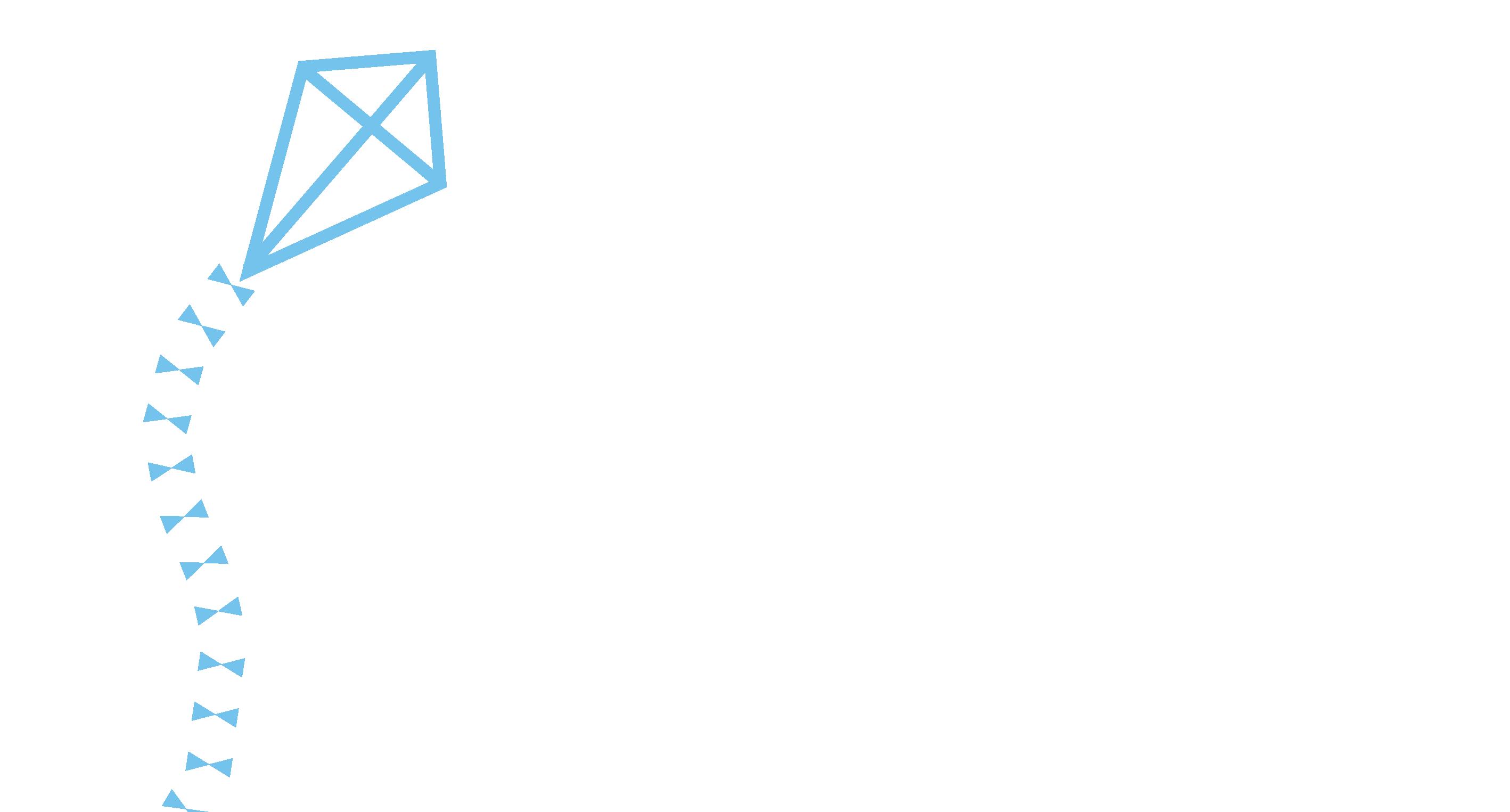 Logo SLA Belpaire