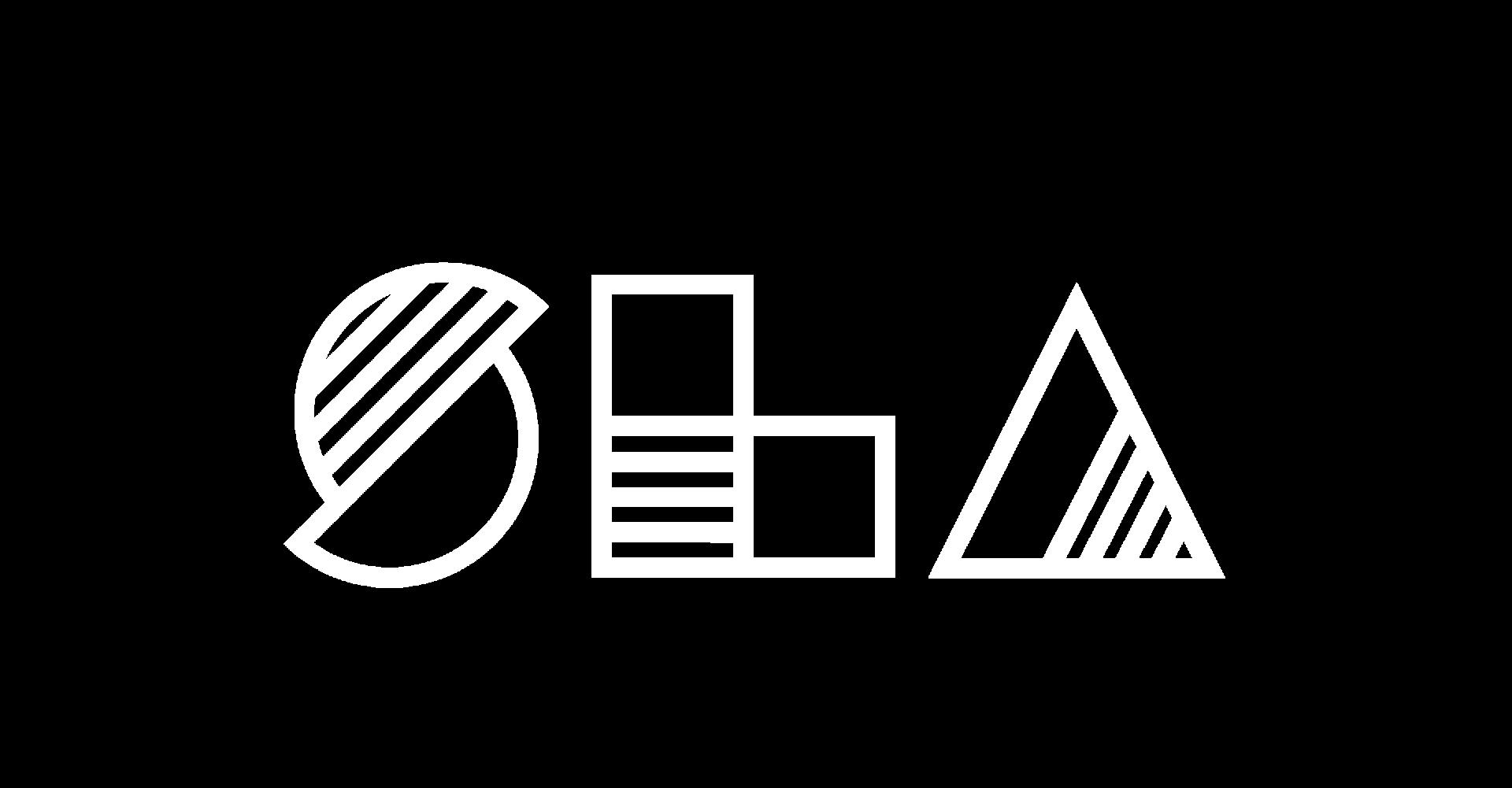 Logo_SLA_wit_Tekengebied 1 kopie 13